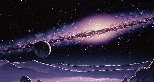format%20galaxie.jpg